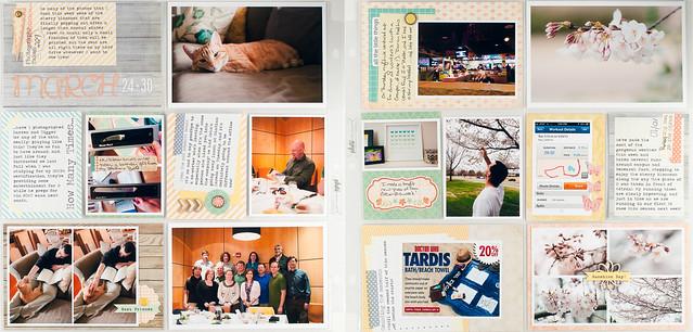 project life 2013 week 13.jpg