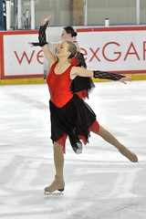 skating, ice dancing, winter sport, sports, recreation, axel jump, outdoor recreation, ice skating, synchronized skating, figure skating,