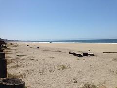 Santa Cruz Rio Del Mar