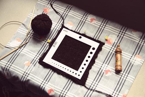diário de uma camisola