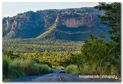 10 momentos mágicos en Mato Grosso