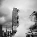 steam... by Amina Dabbashi