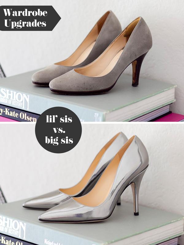 grey-vs-silver-shoes-1