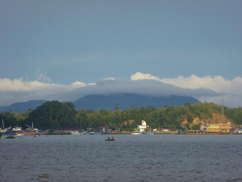 Sulawesi13-Kendar (23)