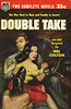 Ace Books D-27 - Mel Colton - Double Take