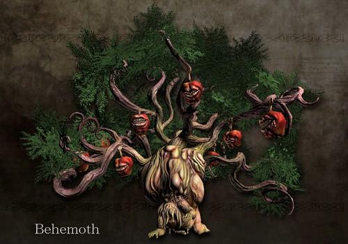 Behemoth_SS