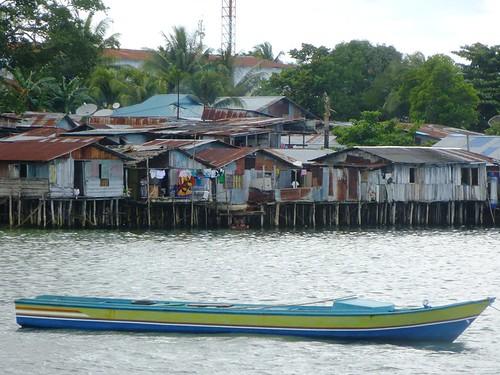 Papoua13-Biak- Ville-Port (3)1