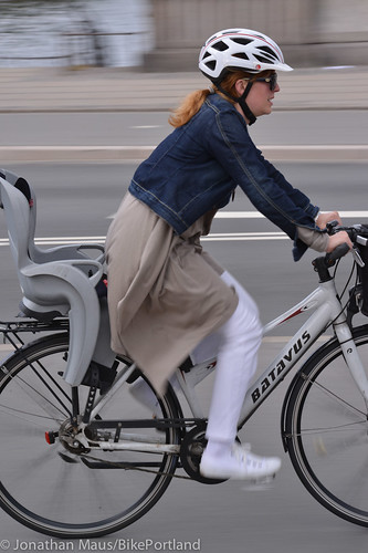 People on Bikes - Copenhagen Edition-32-32
