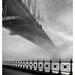Sydney Harbour Bridge by Ray Jennings AU