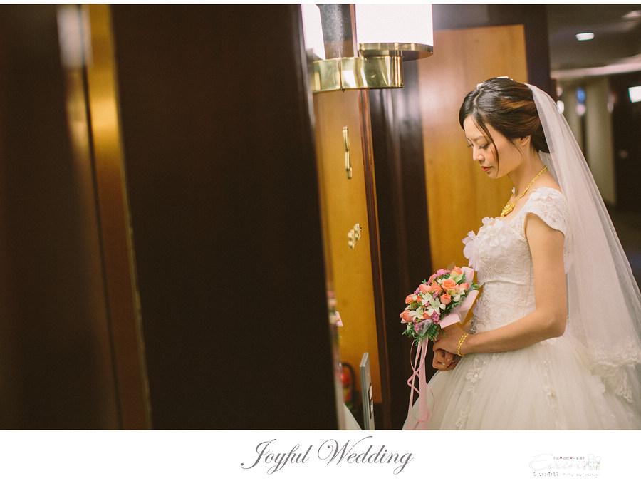 婚攝 小朱爸 IMG_00140