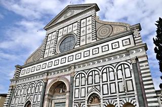 http://hojeconhecemos.blogspot.com.es/2013/06/do-basilica-santa-maria-novella.html