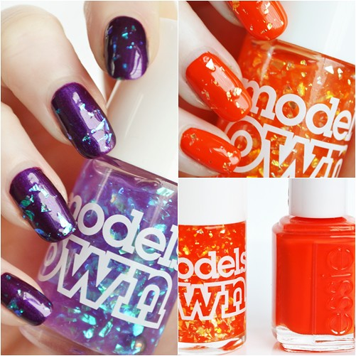 Models_Own_Splash_nail_swatches