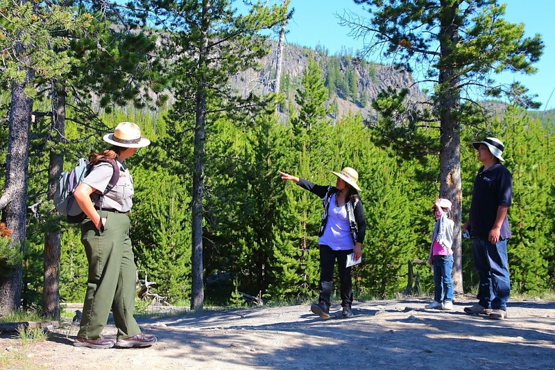 IMG_2972 Ranger-Led Hike: Mystic Falls