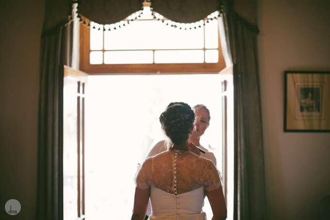 Nikki-and-Jonathan-wedding-Matjiesfontein-South-Africa-shot-by-dna-photographers_47