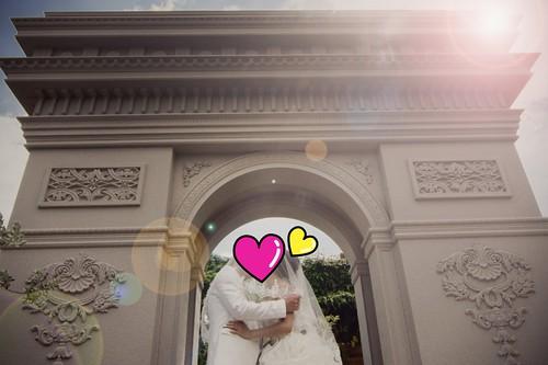 高雄婚紗推薦_ 高雄京宴婚紗_婚紗景點推薦_攝影基地_愛麗絲的天空攝影基地 (7)