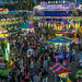 Feria de Todos Los Santos 3 por JuanAlcaraz