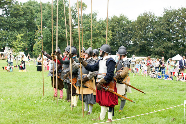 2016-07-17_Historisch Festijn Vorden-J-LvdG1 (15)