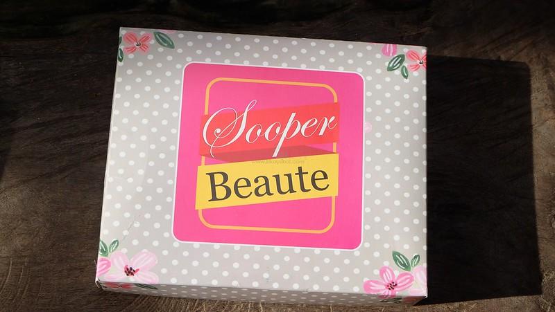 sooper-beaute-3