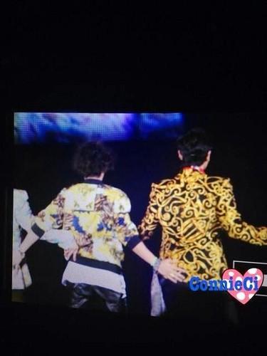 bigbang-ygfamcon-20141019-beijing_previews_056