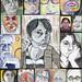 July JKPP by Gila Mosaics n'stuff
