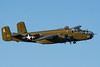 Flying Heritage Collection B-25J N41123