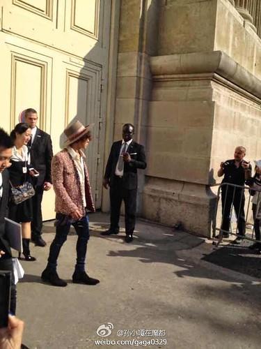 GD-Chanel-Fashionweek2014-Paris_20140930_(48)