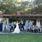 Circle Oak Ranch wedding by pages photography-0016