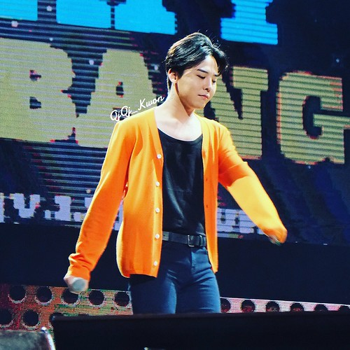 BIGBANG FM VIP Kaohsiung 2016-09-11 (1)