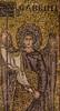 St Gabriel in Ravenna