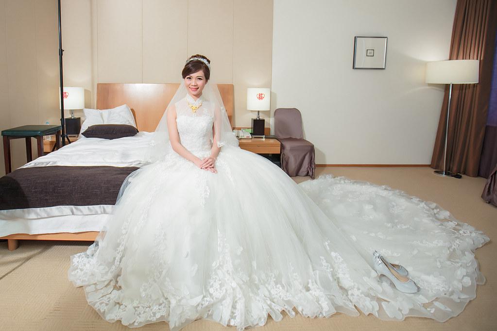 042新竹國賓飯店婚攝