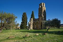 Gard - Saint Victor la Coste