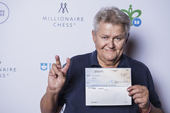 20161009_millionaire_chess_monday_1902 winner check