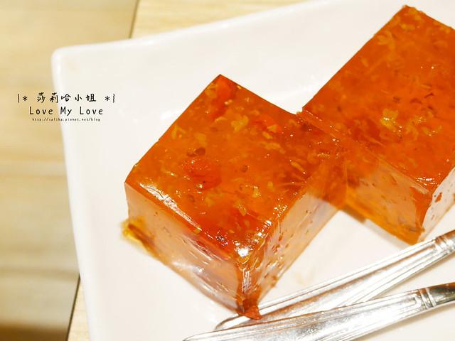 台北車站餐廳美食推薦添好運港式飲茶港式料理 (23)