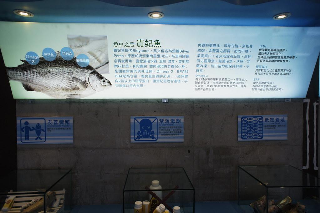 壽豐立川漁場 (12)