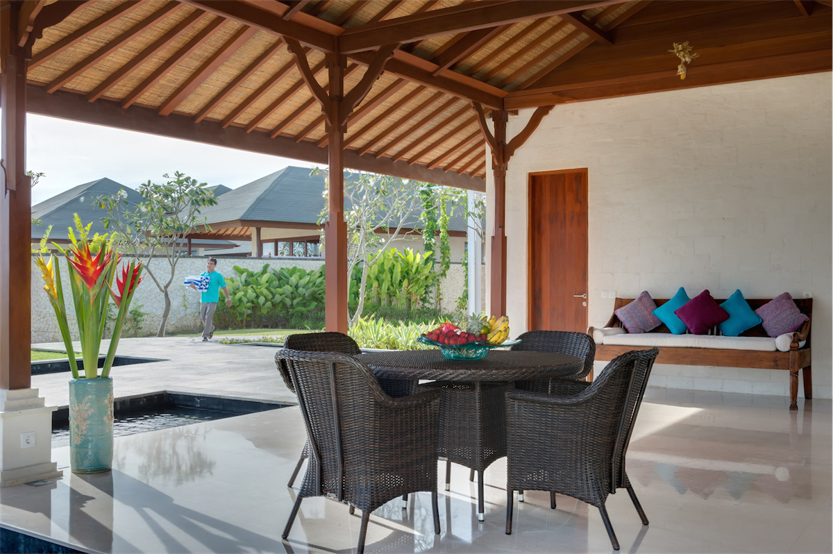 Ungasan, Kabupaten Badung, Bali, Endonezya kiralık villa , kiralık yazlık, yazlık villa - 8254