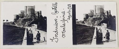 From: Fondazione del Monte di Bologna e Ravenna