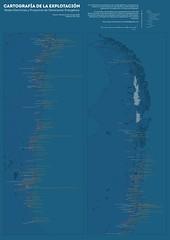 Cartografía de la Explotación