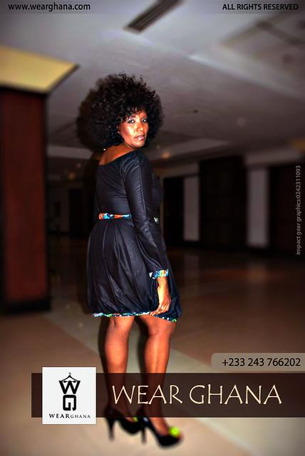 Wear Ghana (13)