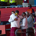 Olympic_Fencing_Sabre_Victory_Ceremony_Szilagyi_Celebrations_A9960
