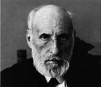Los nombres de las calles: Ramón y Cajal