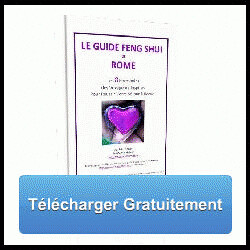 eBook Rome Feng Shui