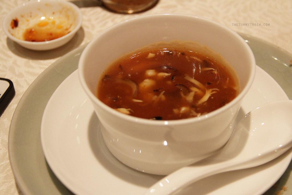 8714544054 68a5da43d8 b - Dimsum overload at Hyatt Manila's Li Li Restaurant + a special treat for readers