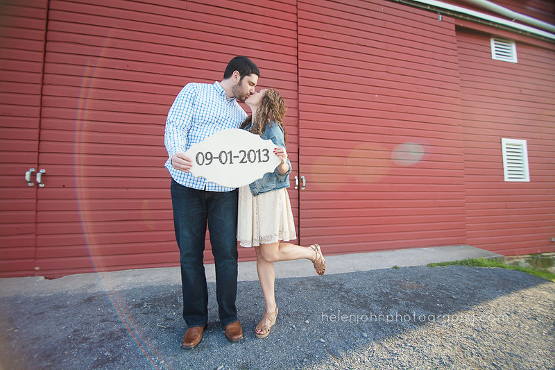best maryland engagement photographer-44