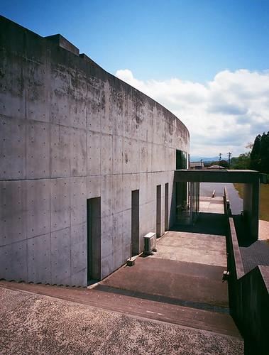 SHOJI UEDA MUSEUM_04