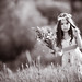 Angie-KD-2530 by Zhana (SPL)