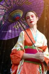 geisha(1.0), flower(1.0), clothing(1.0), woman(1.0), female(1.0), lady(1.0), costume(1.0), person(1.0),