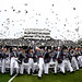 USMA Graduation 2013 1105 by danny wild