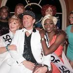 Sassy Prom 2013 167