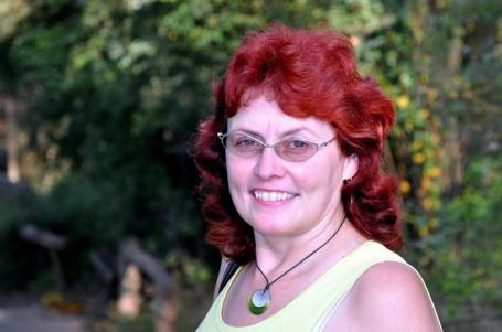 SERIÁL: Zasloužilá matka běžkyní. Jde to za tři měsíce?