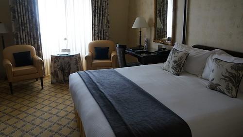 Best Hotel Charleston for Honeymoons